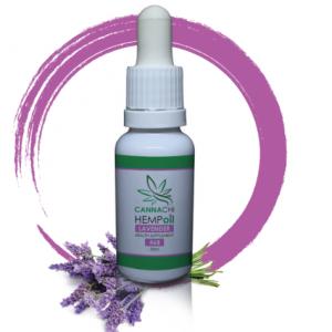 Lavender Chi Oil