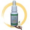 Vanilla Chi Oil