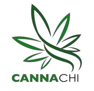 CannaChi Logo