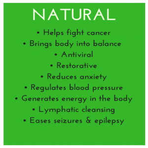 Natural-CHI-Benefits