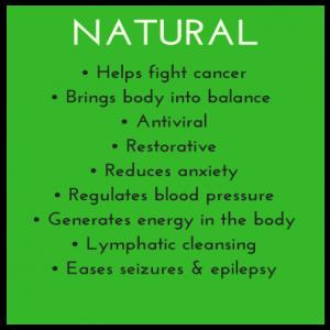 Natural-CHI-Benefits