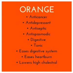 Orange-CHI-Benefits